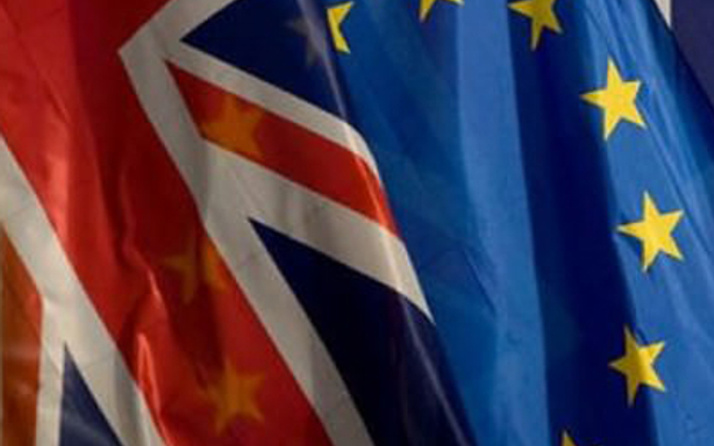 AB'de çok kritik İngiltere anlaşması!