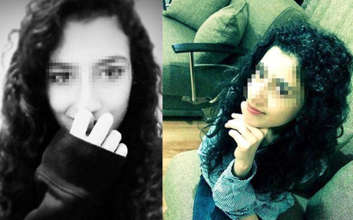 Kayseri'de Cansel'e tecavüz eden öğretmen itiraf etti! Arabada...