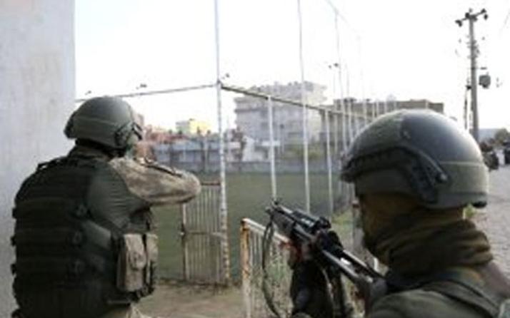 Korkutan terör istihbaratı ne PKK ne de IŞİD...