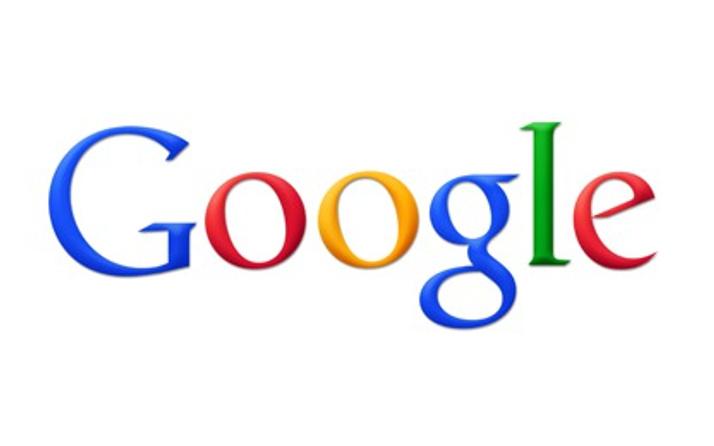 Google çöktü dünya şokta nedeni ne?