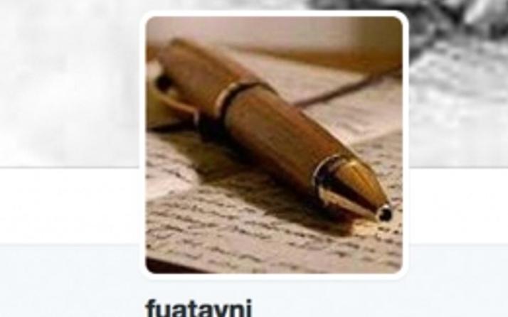 Fuat Avni'nin izine o ilimizde rastlandı iddiası!