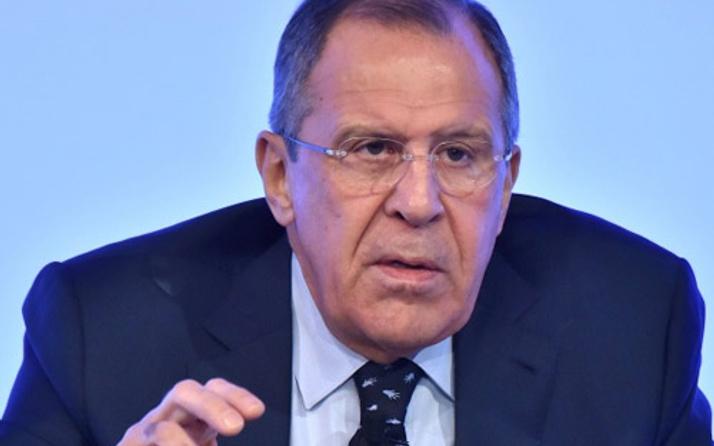 Rus bakandan Türkiye için küstah sözler!