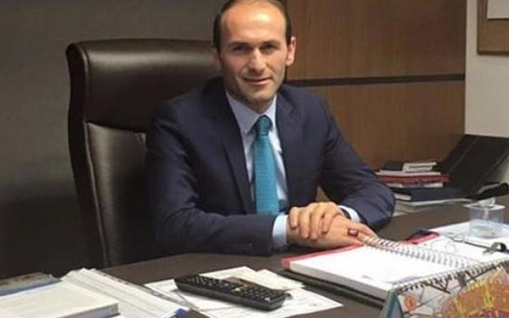PKK'nın kaçırdığı AK Partili başkan serbest!