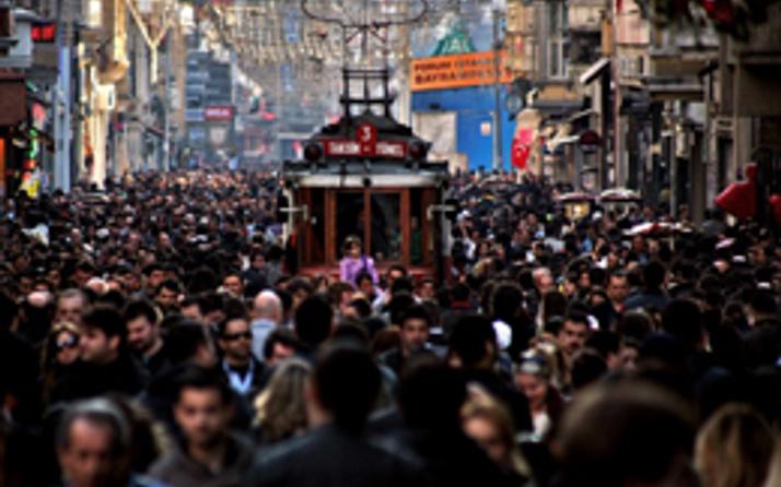 Türkiye 2018'de rekor kıracak! Günde 726 milyon...