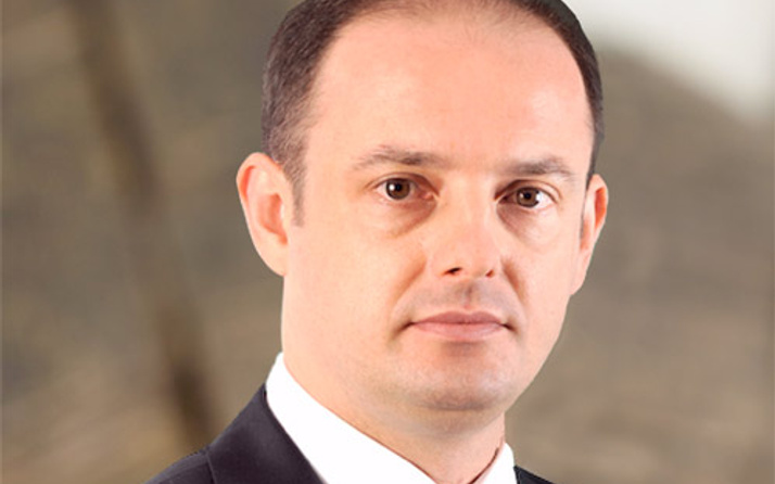 Murat Çetinkaya kimdir yeni Merkez Bankası Başkanı oldu