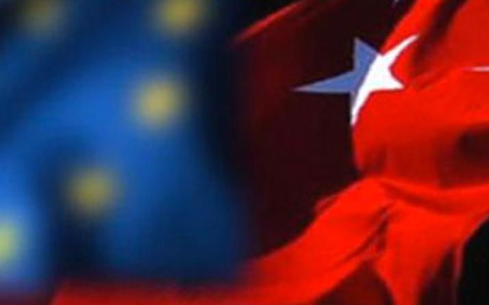 İngiliz gazeteden Türkiye hakkında küstah yorum!