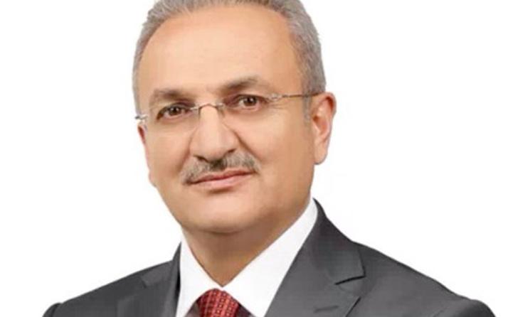 Erzincan Belediye Başkanı Başsoy taburcu edildi