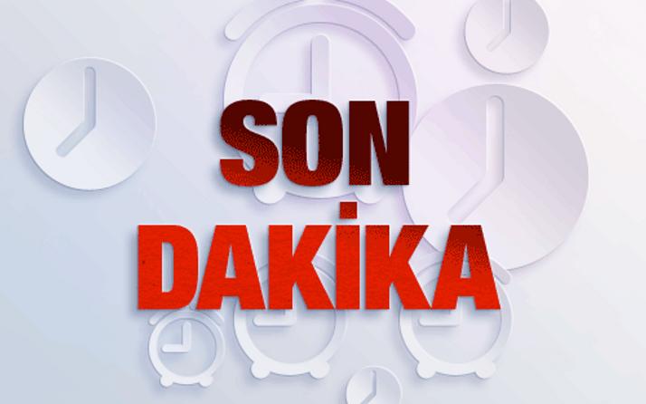 İstihbarat açıkladı! 4 canlı bomba eylem için Türkiye'de