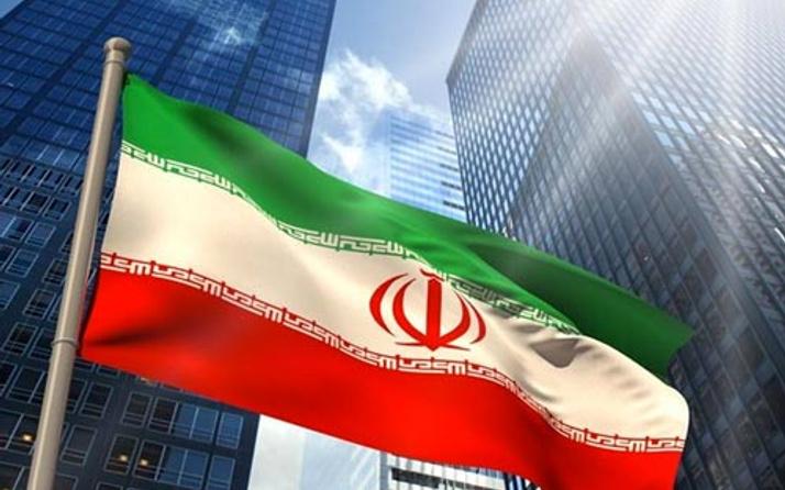 ABD İran'ın 2 milyar dolarına el koydu