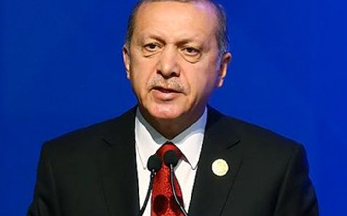 Erdoğan'dan flaş Bursa açıklaması!