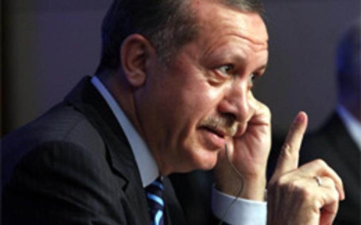 Erdoğan son dakikada uyarmış: Hacca gitme!