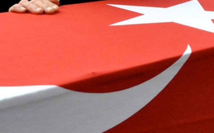 Diyarbakır Bismil'den acı haber