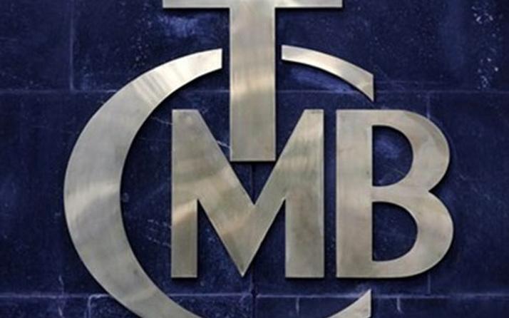 Ekonomi Bakanı'ndan Merkez Bankası'na faiz çağrısı