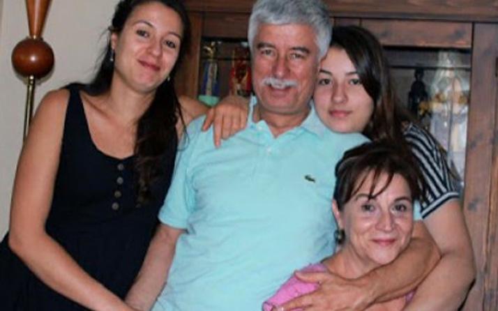 Gazeteci Serpil Bildirici hayatını kaybetti