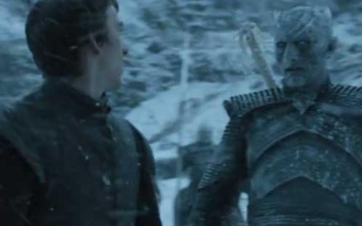 Game Of Thrones 6. sezon 5. bölüm Türkçe fragmanı yayınlandı!