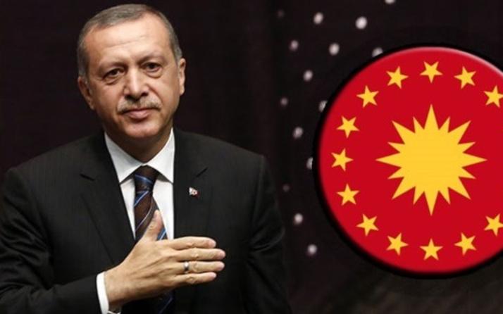 FT'den olay yazı Erdoğan mücadelesinin riskleri