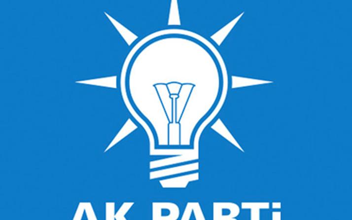 Yeni Başbakan kim açıklanıyor AK Parti'den...