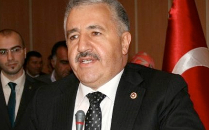 Ahmet Arslan kimdir aslen nereli eşi ve çocukları