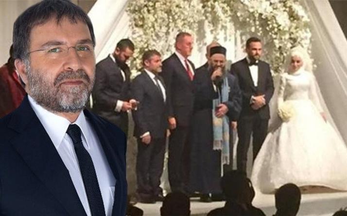 9af168cab220c Ahmet Hakan'dan Cübbeli'yi kızdıracak sözler! Acıdım - Internet Haber