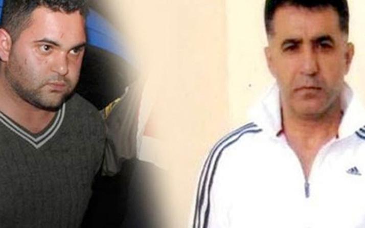 Özgecan'ın katili Suphi ve babası... Flaş gelişme