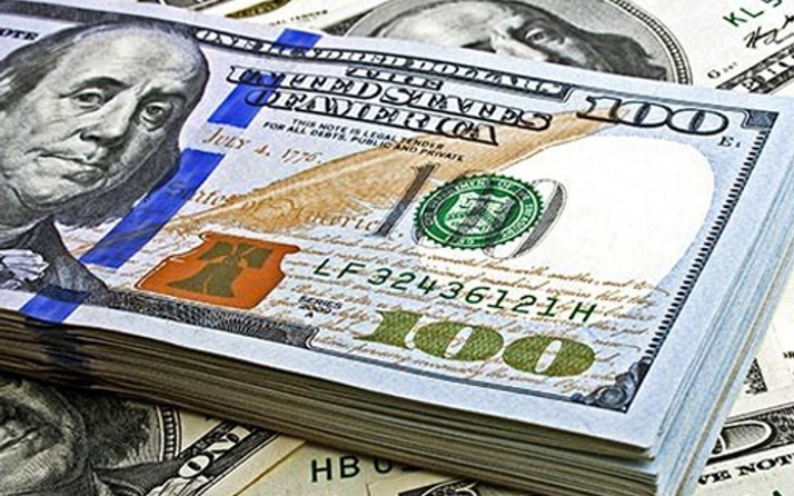 Dolar ne kadar ne olur 10.06.2016 dolar yorumları