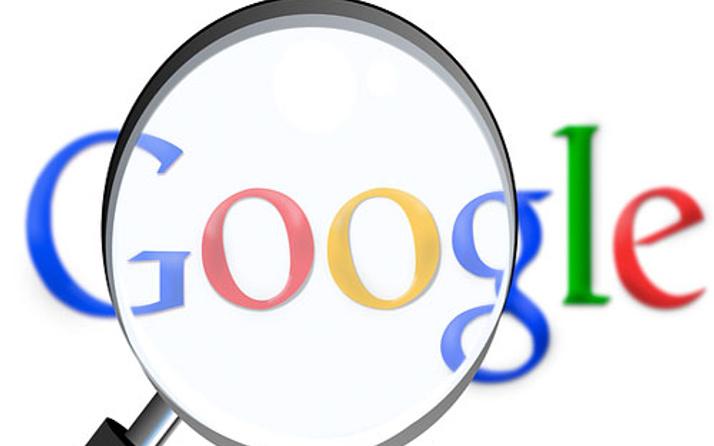Google dünyanın merkezini Türkiye'den o ili seçti