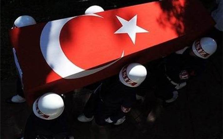 Muş'ta PKK'lılar karakola saldırdı! Şehit haberi var