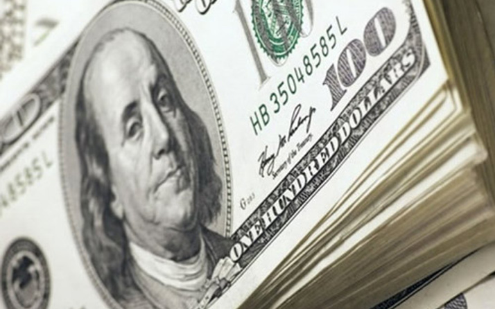 Dolar ne kadar 17.06.2016 dolar yorumları ne diyor?
