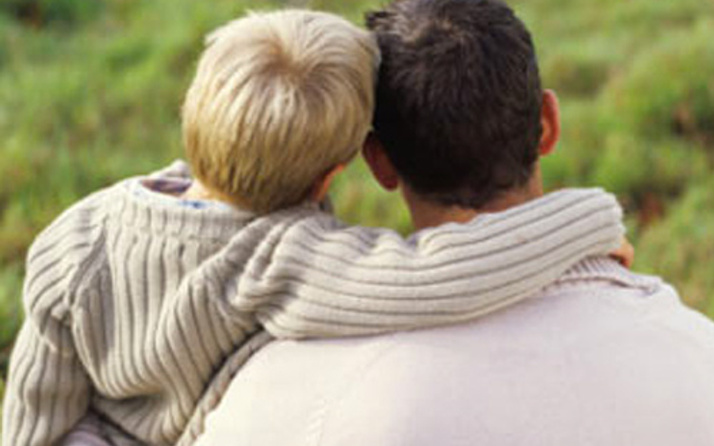 Babalar Günü mesajları uzun kısa resimli en güzel hediyeler