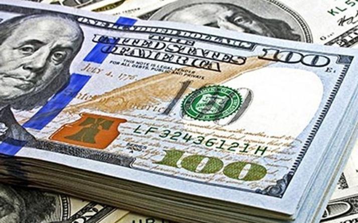 20.06.2016 dolar ne kadar ne olur gözler yorumlarda!