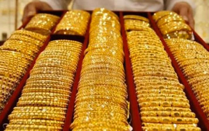 Çeyrek altın ne kadar 21.06.2016 altın fiyatları düşüşte!