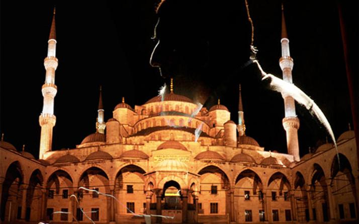 Kadir Gecesi duası ve namazı kaç rekat nasıl kılınır?