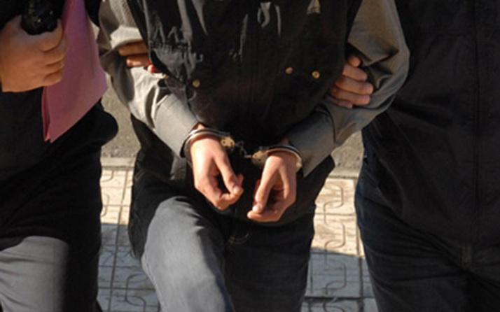 Organize suç lideri hastaneden kaçırıldı