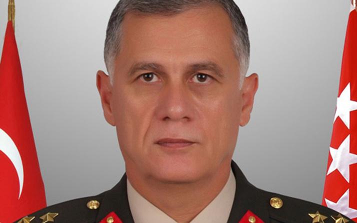1. Ordu Komutanı Dündar'dan flaş açıklama