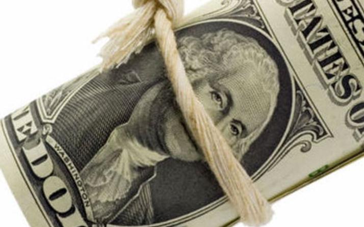Dolar ne kadar 27.07.2016 Fed kararı sonrası ne olur?