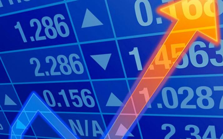 Borsa güne yükselişle başladı 6 Eylül Salı