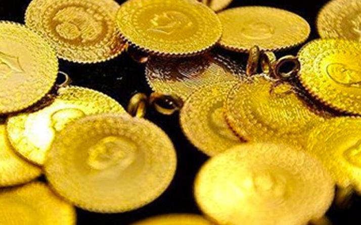 Çeyrek altın kaç TL 13.01.2017 altın fiyatı yorumları