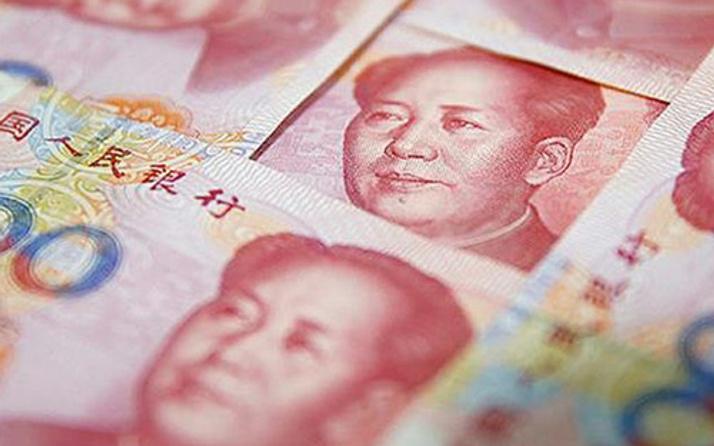 Çin ekonomisi büyüme rakamları açıklandı
