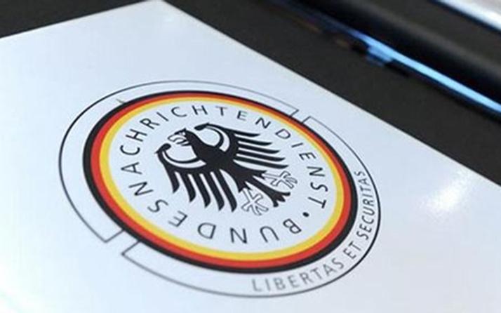 Alman iç istihbaratından PKK itirafı! Biliyorduk