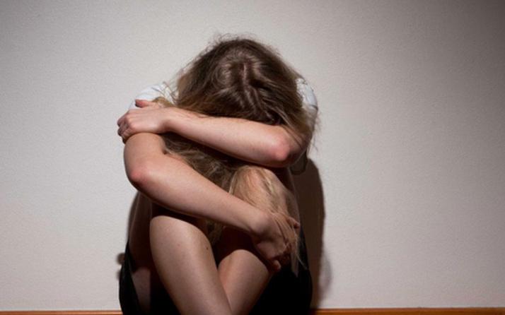 İğrençliğin böylesi! Tecavüz edip canlı yayınladılar