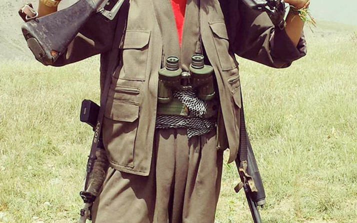 PKK'yı titretecek adım! Fırat Kalkanı'ndan sonra...