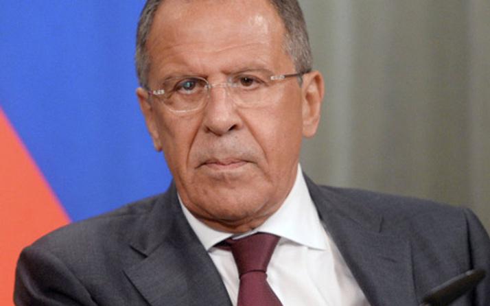 Rusya'dan Suriye için kritik adım!