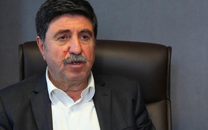 """HDP'li Tan'dan bomba iddia """"Bunların hepsi MHP seçmeni için"""""""
