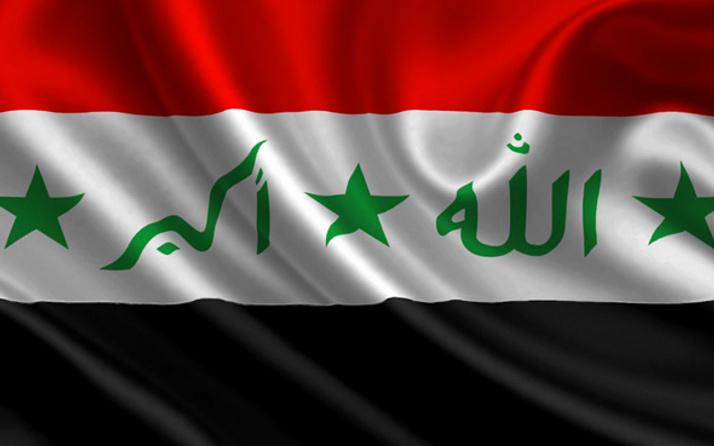 Irak'tan Trump'a misilleme 90 gün boyunca yasaklandı!