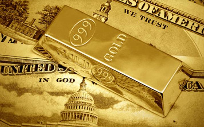 Fitch ve S&P sonrası dolar ne kadar çeyrek altın kaç TL?