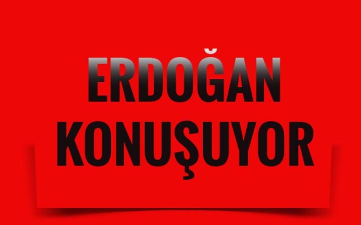 Son dakika! Erdoğan ve Duda'dan ortak açıklama