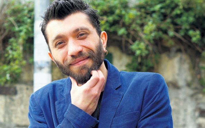 Yüz Yüze Tatar Özgür Emre Yıldırım kimdir nereli?