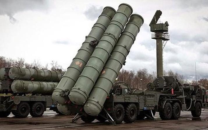 Rusya S-400'leri verecek ama...Tatsız iddia