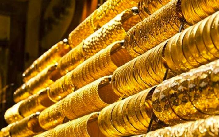 Altın alacaklar dikkat! Tarihi zirve geldi çeyrek ne kadar