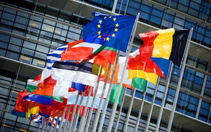 Avrupa Birliği'nden Katalonya kararına ilk tepki!